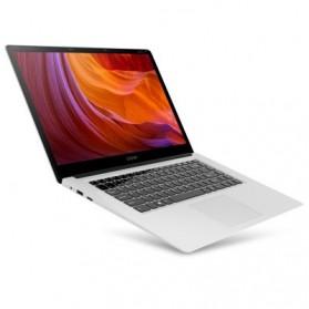 Chuwi LapBook Laptop Intel Z8350 4GB 64GB 15.6 Inch Windows 10 - White - 3