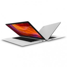 Chuwi LapBook Laptop Intel Z8350 4GB 64GB 15.6 Inch Windows 10 - White - 4