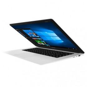 Chuwi LapBook Laptop Intel Z8350 4GB 64GB 15.6 Inch Windows 10 - White - 5