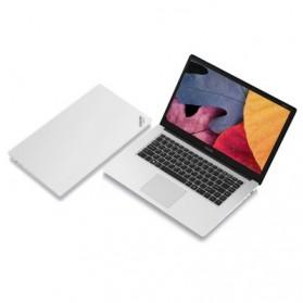 Chuwi LapBook Laptop Intel Z8350 4GB 64GB 15.6 Inch Windows 10 - White - 6