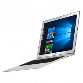 Chuwi LapBook Intel Celeron N3450 6GB 64GB 12.3 Inch Windows 10 - Gray