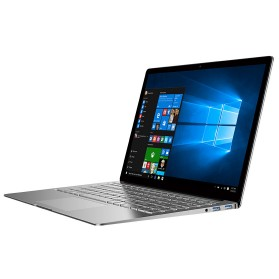 Chuwi LapBook Air Intel Celeron N3450 8GB 128GB 14.1 Inch Windows 10 - Gray