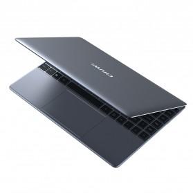 Chuwi LapBook SE Gemini-Lake N4100 4GB 32GB+128GB 13.3 Inch Windows 10 - Gray - 4