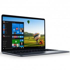 Chuwi LapBook SE Gemini-Lake N4100 4GB 32GB+128GB 13.3 Inch Windows 10 - Gray - 5
