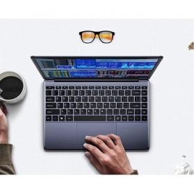 Chuwi HeroBook Intel Atom X5-E8000 4GB 64GB 14.1 Inch Windows 10 - Silver - 7