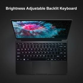 Chuwi AeroBook Intel Core M3-6Y30 8GB 256GB 13.3 Inch Windows 10 - Black - 4