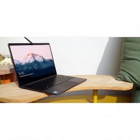Chuwi AeroBook Intel Core M3-6Y30 8GB 256GB 13.3 Inch Windows 10 - Black - 8