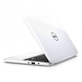 Dell Inspiron 11 3162 Intel Celeron N3050 2GB 500GB 11.6 Inch Ubuntu - White - 2