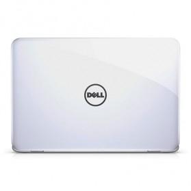Dell Inspiron 11 3162 Intel Pentium N7300 4GB 500GB 11 Inch Ubuntu - White - 5
