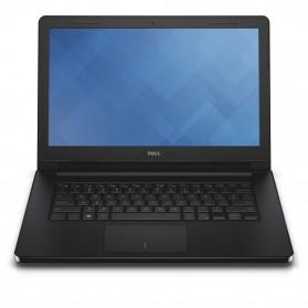Dell Inspiron 14 3452 Intel Celeron N3050 2GB 500GB 14 Inch Windows 10 - Black - 2