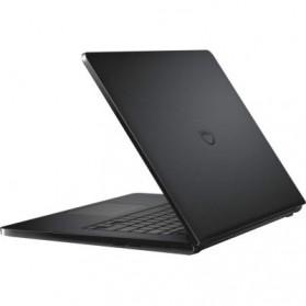 Dell Inspiron 14 3452 Intel Celeron N3050 2GB 500GB 14 Inch Windows 10 - Black - 3