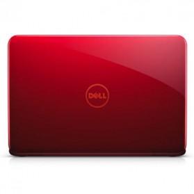 Dell Inspiron 11 3162 Intel N3060 2GB 500GB 11.6 Inch DOS - Red - 5