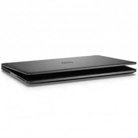 Laptop Dell Latitude 12 E7270 Intel Core i7 Gen6 8GB 256GB 12.5 Inch FHD Windows 10 (BEKAS GRADE A) - Black - 2