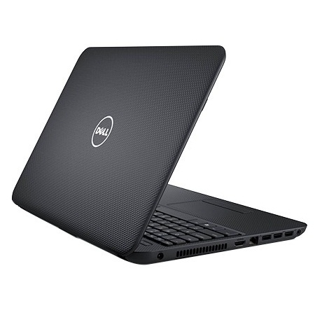 Image result for Dell