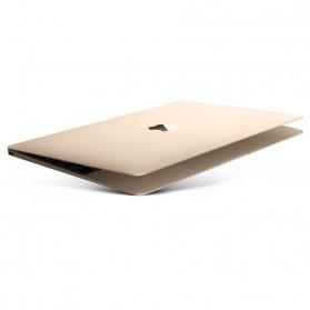 Apple MacBook 2015 12 Inch 1.1GHz - 256GB - Golden