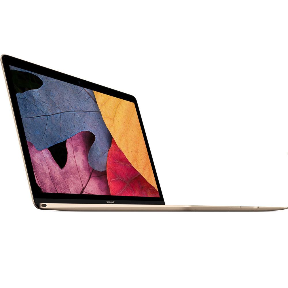 Apple Macbook 2015 12 Inch 11ghz 256gb Golden Ipad Pro Mini Wifi Cellular Garansi 1 Tahun 2