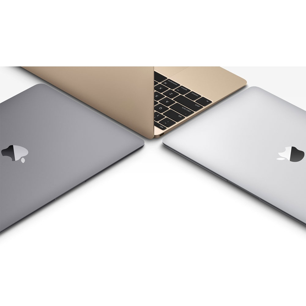 Apple MacBook 2015 12 Inch 12GHz
