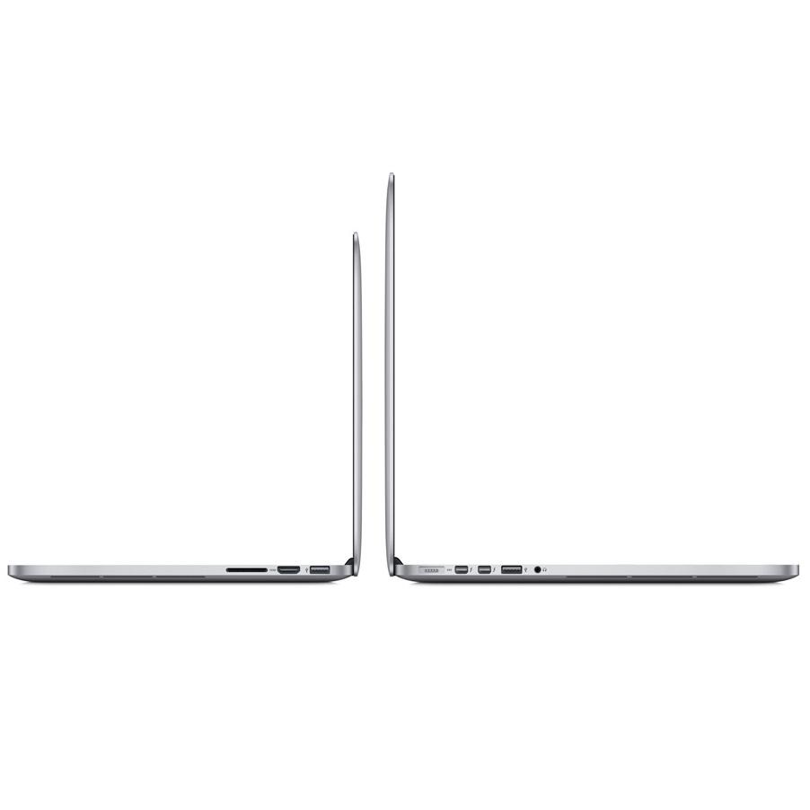 Apple Macbook Pro With Retina Display Force Touch 15 Inch 22ghz Ipad Mini Wifi Cellular 256gb Garansi 1 Tahun Quad Core