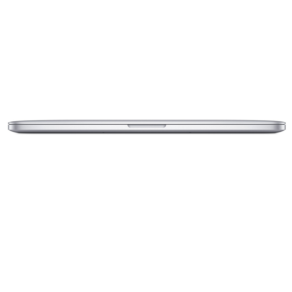 Apple 133 Inch Macbook Pro With Retina Display 256g Ssd Me865zp A Sandal Kulit Pria Rc237 Titanium