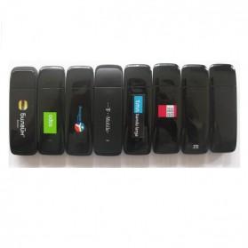 ZTE MF626 Modem USB HSPA 3.6 Mbps (14 DAYS) - Black