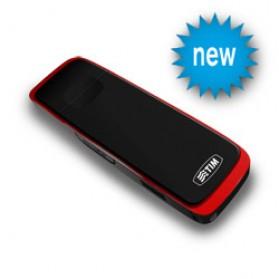 zte-mf636-hsdpa-3g-usb-modem-black-1.jpg