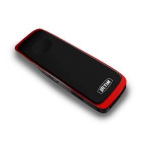 zte-mf628-hsdpa-3g-usb-modem-black-4.jpg