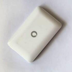 Huawei R201 Modem MiFi 3G 7.2 Mbps (14 DAYS) - White - 3