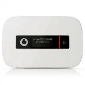Huawei R208 Modem Wifi 3G 43Mbps - R208 - White - 2