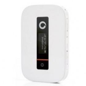 Huawei R208 Modem Wifi 3G 43Mbps - R208 - White - 3
