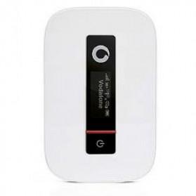 Huawei R208 Modem Wifi 3G 43Mbps - R208 - White - 4