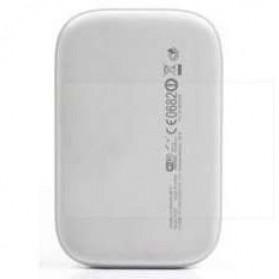 Huawei R208 Modem Wifi 3G 43Mbps - R208 - White - 6