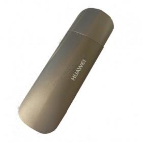 Huawei E372u-8 Modem USB HSPA 42 Mbps (14 DAYS) - Glossy Black