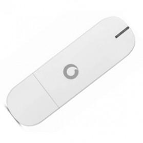 Huawei Vodafone K4203 Modem USB HSPA 21.6 Mbps - White - 2