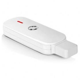 Vodafone K4305 Modem USB HSPA 14.4Mbps - White - 2