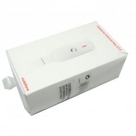 Vodafone K4305 Modem USB HSPA 14.4Mbps - White - 4