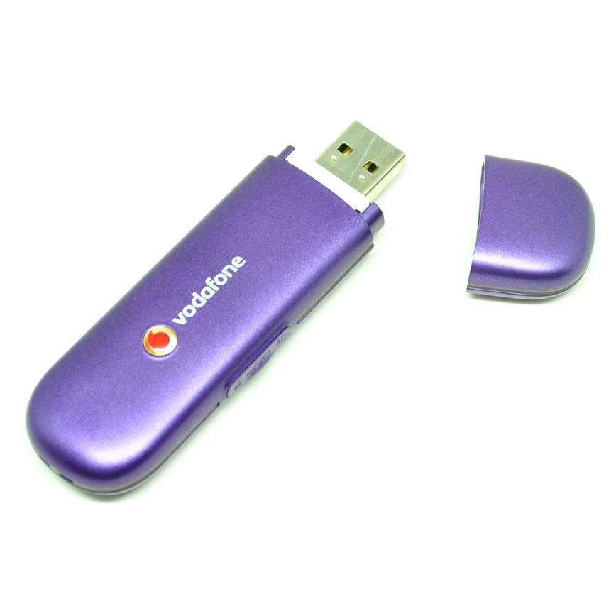 Vodafone k3520