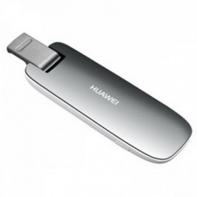 Huawei E367 Modem USB HSPA 21.6 Mbps (14 DAYS) - White