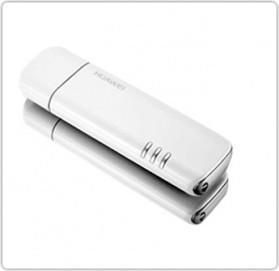 paket-huawei-e160e-36mbps-hsdpa--telkomsel-flash-unlimited-free-3-bulan-white-1.jpg