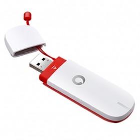 Huawei Vodafone K4201 HSPA 21.6 Mbps - White