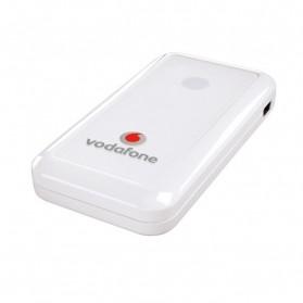 Huawei E270 Modem USB HSUPA 7.2 Mbps (14 DAYS) - White