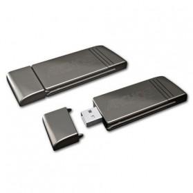 GSM Modem - Archos G9 3G Modem USB HSPA (14 DAYS) - Black