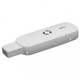 ZTE K3806-Z Modem USB HSPA+ 14.4 Mbps (14 DAYS) - Multi-Color - 3