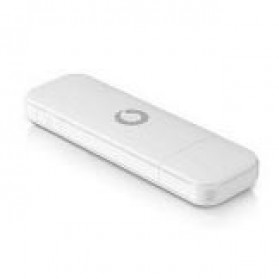 ZTE Vodafone K4607-Z Modem USB HSPA 7.2 Mbps (14 DAYS) - White - 2