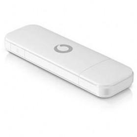 ZTE Vodafone K4607-Z Modem USB HSPA 7.2 Mbps (14 DAYS) - White - 3