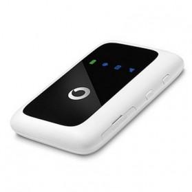 Vodafone R216-Z Modem MiFi 4G LTE (14 Days) - White