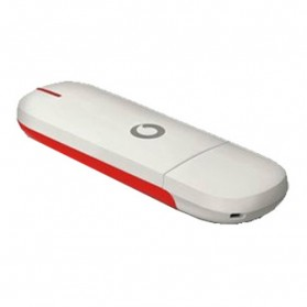 Huawei Vodafone K3770 Modem USB HSUPA 7.2 Mbps (14 DAYS) - White - 2