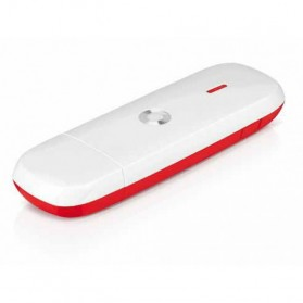 Huawei Vodafone K4606 Modem USB HSPA 42 Mbps (14 DAYS) - White