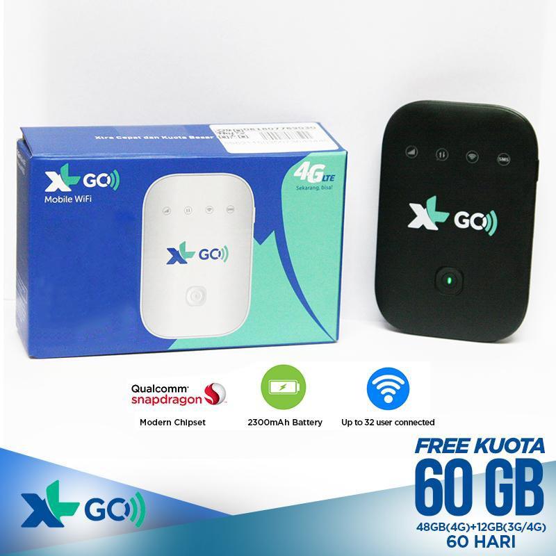 Movimax MV003 Modem 4G MiFi - Unlock - Black - 6 ...