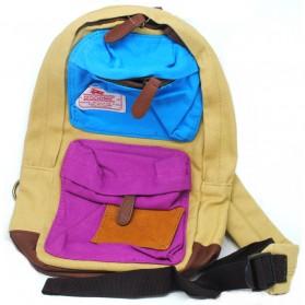 Anello Propeller Tas Selempang Sling Bag - Multi-Color - 2