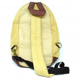 Anello Propeller Tas Selempang Sling Bag - Multi-Color - 3